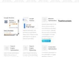 website-optimisation.co.nz