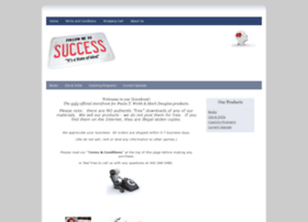 website-orders.com