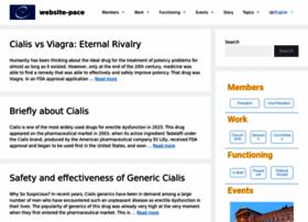 website-pace.net