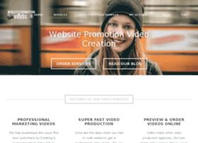 website-promotion.ca
