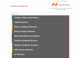 website-reviews.info