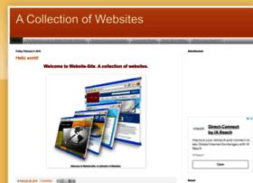 website-site.com