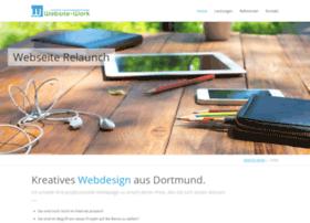website-work.de