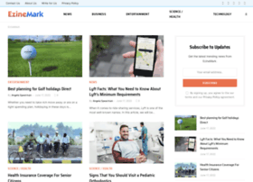 website.ezinemark.com