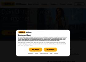website.herold.at