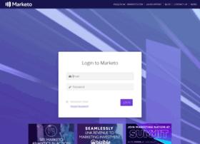 website.icore.com