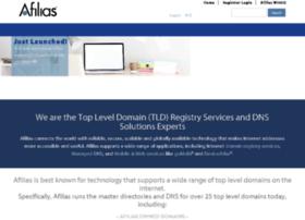 website.info