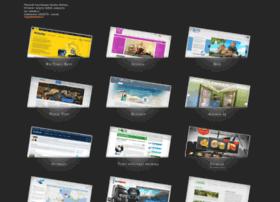 website.lv