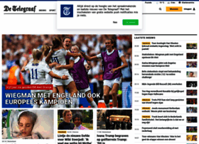 website.nl