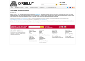 website.ora.com