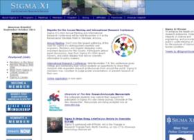 website.sigmaxi.org