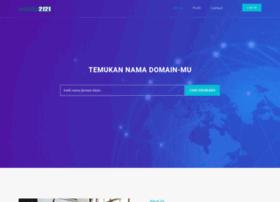 website2121.com