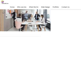 website800.com
