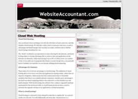 websiteaccountant.com
