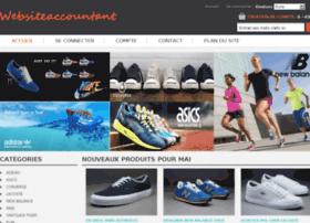 websiteaccountant.fr