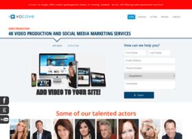 websiteactorlive.com