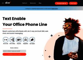 websitealive.com