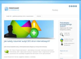 websiteaudit.pl