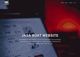 websitebagus.com