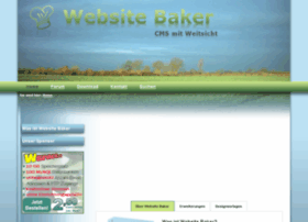 websitebaker-cms.de