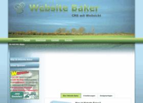 websitebaker-cms.de
