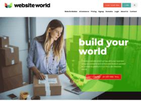 websitebuilder.co.nz