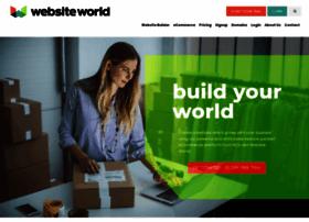 websitebuilder.nz