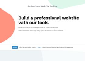 websitebuilderpro.com