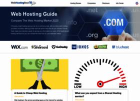 websitebuildertop10.com