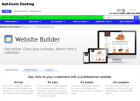 websitebuildingworkshop.com