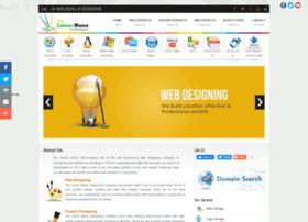 websitebulksms.com