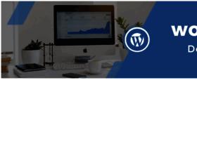 websitebundles.com