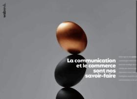 websiteburo.com