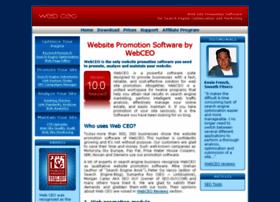 websiteceo.com