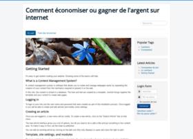 websiteconcept.fr