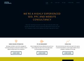 websiteconsultants.co.uk