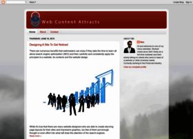 websitecontentattracts.blogspot.com.au