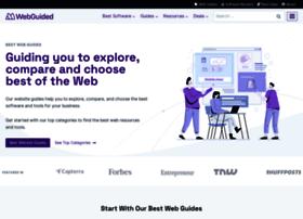 websitecreationcourse.com