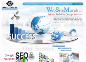 websitedesain.net