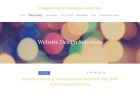 websitedesign-sydney.com