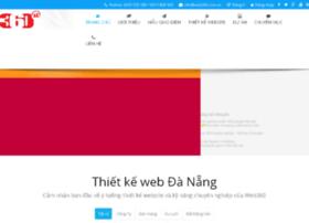 websitedesign.com.vn