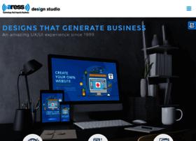 websitedesign.in