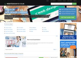 websitedesign101.co.uk