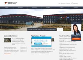 websitedesignanddevelopment.in