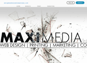 websitedesignandprinting.com