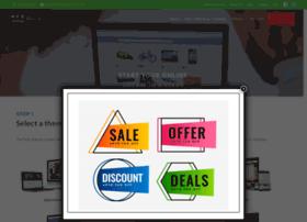 websitedesignaruba.com