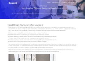 websitedesignbyadam.com