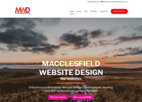 websitedesigncheshire.com