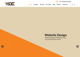 websitedesigncompanychennai.com