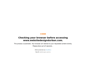 websitedesigndurban.co.za